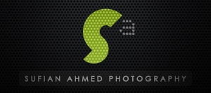Sufian Ahmed Photography